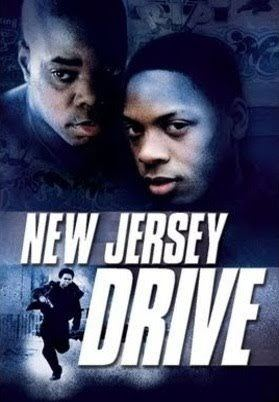 New Jersey Drive New Jersey Drive Trailer YouTube