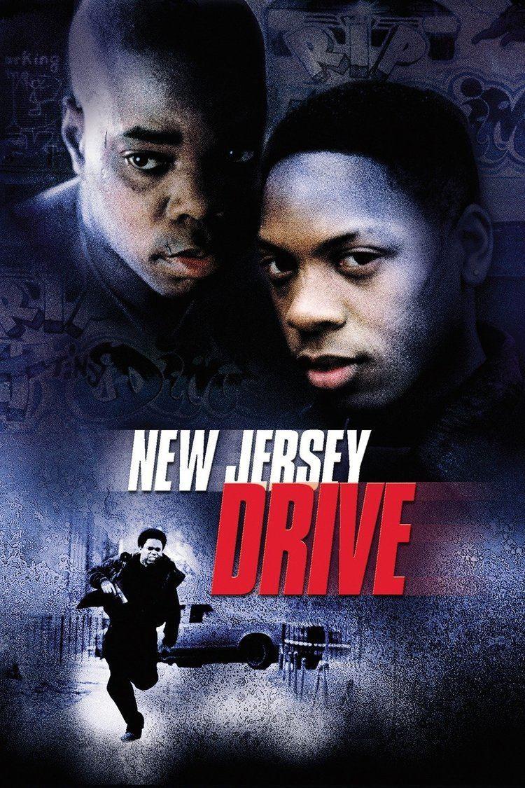 New Jersey Drive wwwgstaticcomtvthumbmovieposters16391p16391