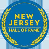 New Jersey Hall of Fame httpsnjhalloffameorgwpcontentthemesnjhof20