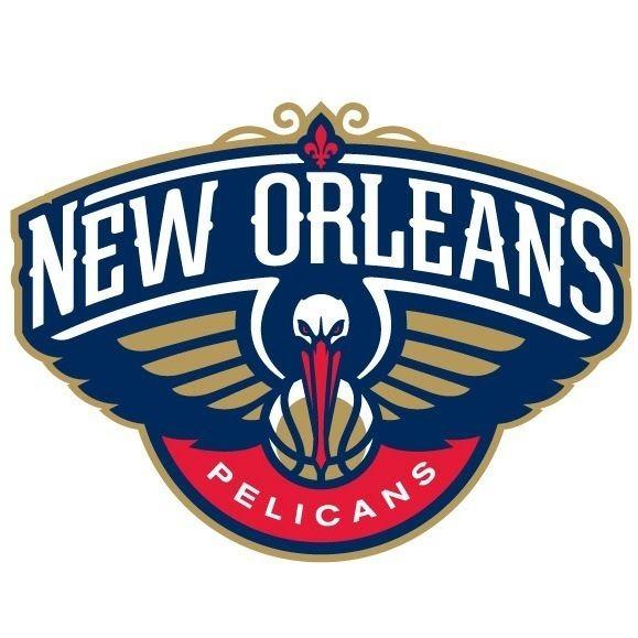 New Orleans Pelicans httpslh3googleusercontentcomesVbV5BsHKMAAA