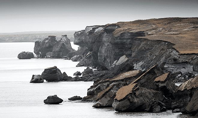 New Siberian Islands arcticruimages1965196515png