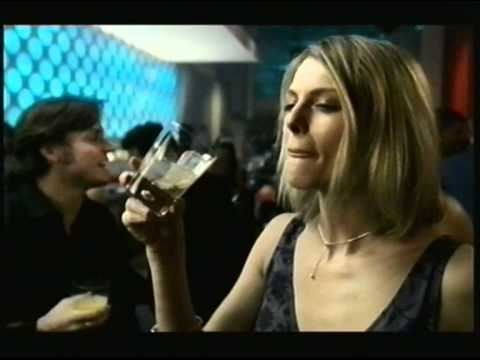 New Year's Day (2001 film) UTV Ad Break New Years Day 2001 YouTube