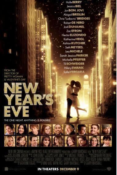 New Year's Eve (2011 film) t0gstaticcomimagesqtbnANd9GcS5zgzx1dyU19YQ