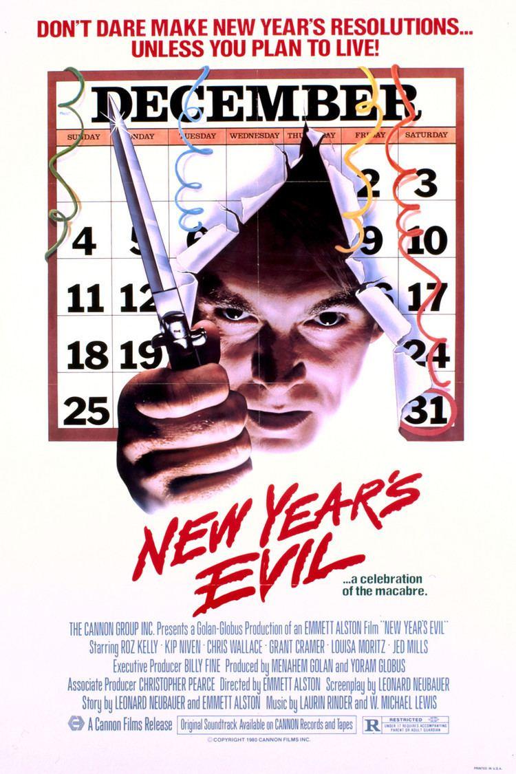 New Year's Evil (film) wwwgstaticcomtvthumbmovieposters5913p5913p