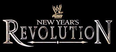 CTE PPV [Raw] - New Year's Revolution (1/5/20) New-years-revolution-2007-c89df6a8-e6e4-4256-a03b-d2b8e5efc70-resize-750