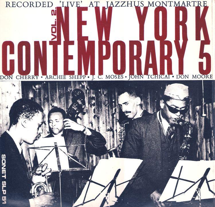 new-york-contemporary-five-e5285933-5784