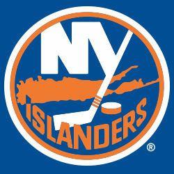 New York Islanders httpslh6googleusercontentcomsNKjJHvCclAAAA