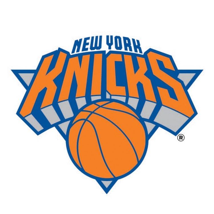 New York Knicks httpslh6googleusercontentcompu4R1xvCv4QAAA