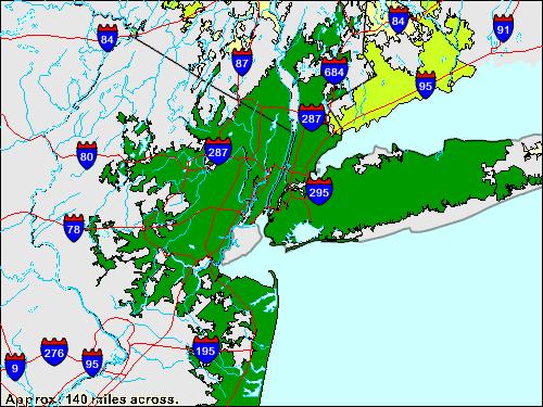 New York metropolitan area New York metropolitan area Familypedia FANDOM powered by Wikia