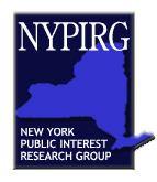 New York Public Interest Research Group httpsuploadwikimediaorgwikipediaen339NYP