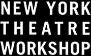 New York Theatre Workshop httpswwwnytworgcontentthemesnytwimagesny