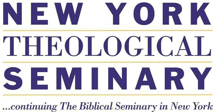 New York Theological Seminary