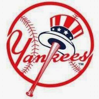 New York Yankees httpslh4googleusercontentcomx3V1jkNdwFMAAA