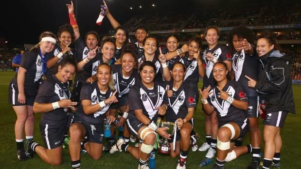 women's national league - 619×349