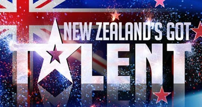 New Zealand's Got Talent httpsuploadwikimediaorgwikipediacommons00