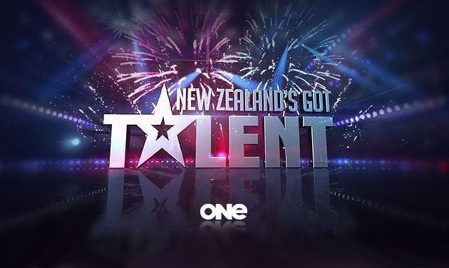 New Zealand's Got Talent New Zealand39s Got Talent Auditions 2014 Auckland Reserve Tickets