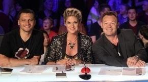 New Zealand's Got Talent New Zealand39s Got Talent Television New Zealand Entertainment