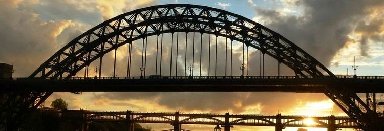 Newcastle upon Tyne Culture of Newcastle upon Tyne