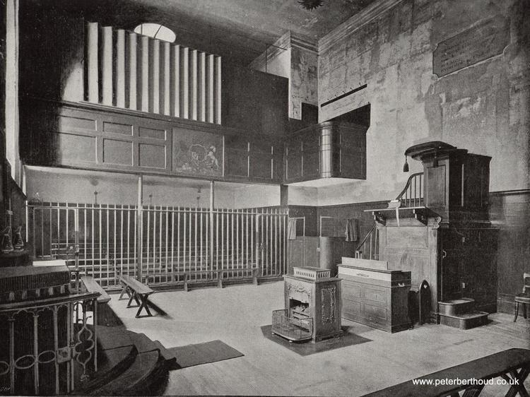 Newgate Prison A Grim View Inside Newgate Prison in the 1890s Blog