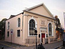 Newington Green Unitarian Church httpsuploadwikimediaorgwikipediacommonsthu
