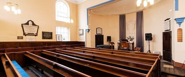 Newington Green Unitarian Church Weddings Newington Green Unitarian Church
