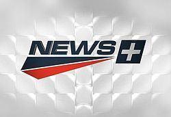 News plus httpsuploadwikimediaorgwikipediaenthumbc