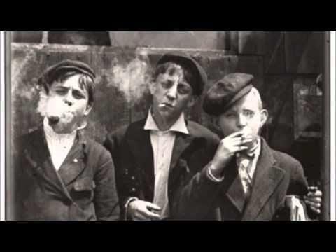 Newsboys' strike of 1899 NHD States Making Headlines The Newsboys Strike of 1899 YouTube
