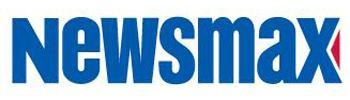 Newsmax cloudfrontmediamattersorgstaticimagesitemnew