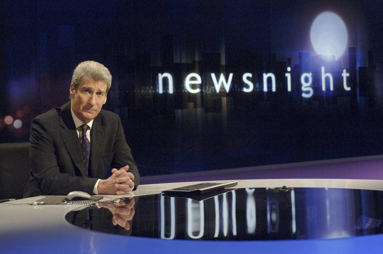 Newsnight httpsartsagainstcutsfileswordpresscom20101