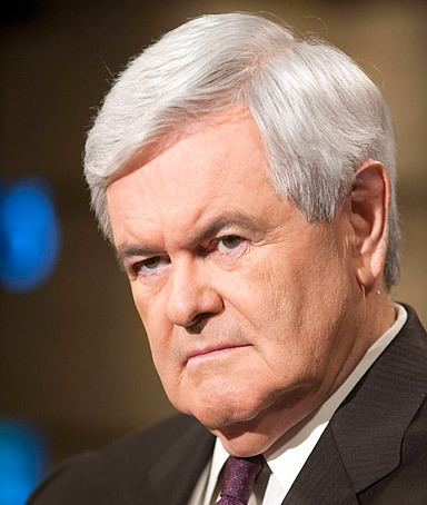 Newt Gingrich Newt Gingrich Profile Right Web Institute for Policy