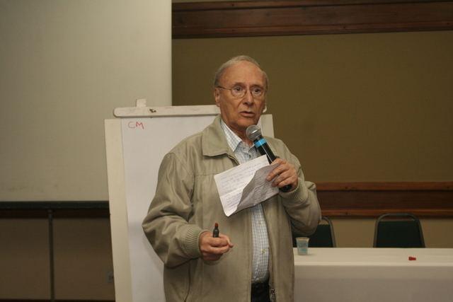 Newton da Costa Workshop Sobre Fundamentos de Mecnica Cuntica