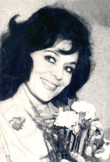 Nexhmije Pagarusha Nexhmije Pagarusha is a popular Albanian singer and actress from