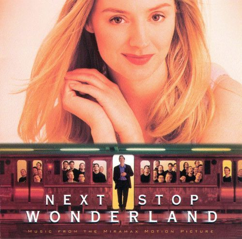Next Stop Wonderland Next Stop Wonderland Original Soundtrack Songs Reviews Credits
