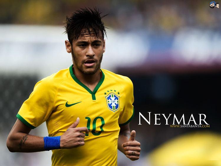 Neymar neymar2ajpg