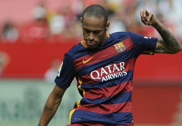 Neymar Neymar39s father confirms Manchester United offer Goalcom