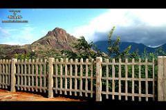 Neyyattinkara Beautiful Landscapes of Neyyattinkara