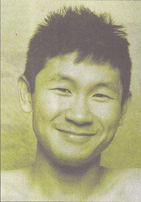 Ng Yi-Sheng photos1bloggercomblogger25321283400Ng20Yi