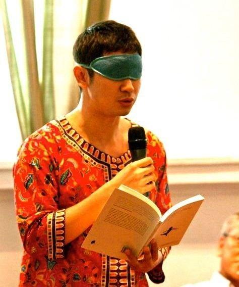 Ng Yi-Sheng Ng YiSheng Jacket2
