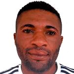 Ngandu Kasongo cacheimagescoreoptasportscomsoccerplayers15