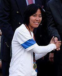 Ngangom Bala Devi httpsuploadwikimediaorgwikipediacommonsthu