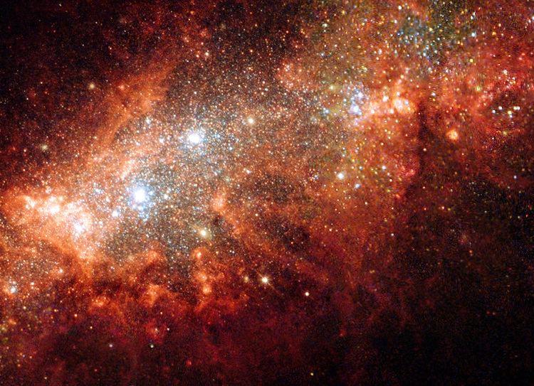 NGC 1569 FileNGC 1569jpg Wikimedia Commons