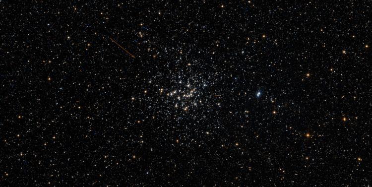 NGC 1943