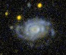 NGC 26 httpsuploadwikimediaorgwikipediacommonsthu