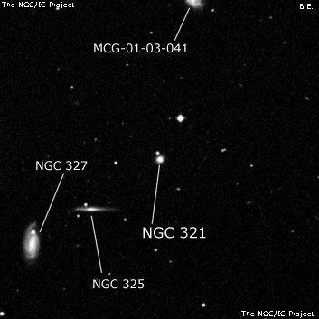 NGC 321 httpsdsobrowsercomimgdsoimagesbuiltinNGC