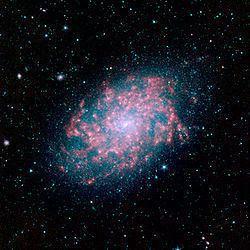 NGC 7793 httpsuploadwikimediaorgwikipediacommonsthu