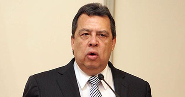 Angel Aguirre Rivero ngel Aguirre anuncia cambios en su gabinete Nota