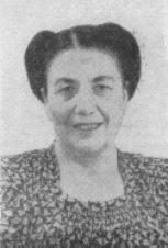 Angela Maria Guidi Cingolani httpsuploadwikimediaorgwikipediacommonsdd