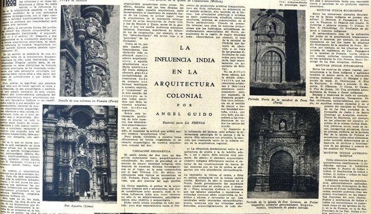 Ángel Guido Angel Guido Alchetron The Free Social Encyclopedia
