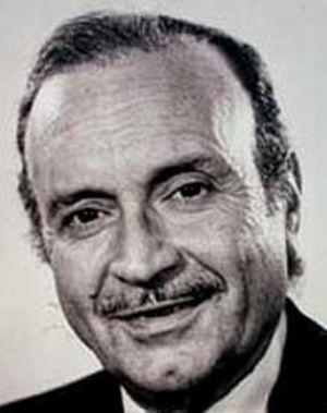 Ángel Magaña 12 de Noviembre de 1982 Muere ngel Magaa El Intransigente