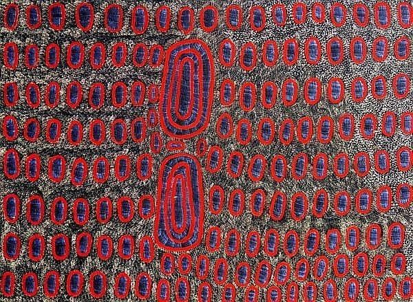 Ngoia Pollard Napaltjarri Ngoia Pollard Napaltjarri Works on Sale at Auction Biography